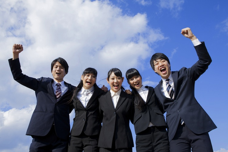 شرایط جدید صدور ویزای کار ژاپن