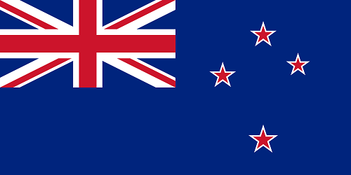 مهاجرت به نیوزیلند از طریق نیروی متخصص